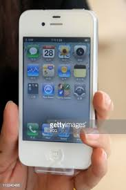 iphone 4 for sale. apple\u0027s white iphone 4 begins to sell in china photos and images | getty iphone for sale