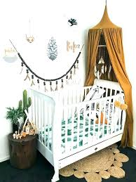 boho crib bedding nursery bedding hippie baby nursery baby room ideas new hippie baby bedding on boho crib bedding