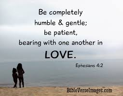 Bible Quotes On Love Stunning 48 Bible Verses About Love Bible Verse Images