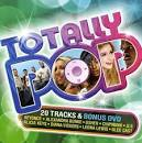 Totally Pop [2010]