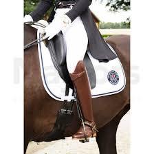 Mountain Horse Sovereign Size Chart Mountain Horse Ladies Estelle Dressage Boots Brown