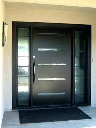 main entrance door design main entry door design ideas about front door design on modern front