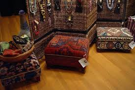 rug ottoman ottomania oriental rugs gallery istanbul