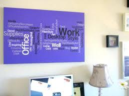 office artwork canvas. Unique Artwork Office Canvas Art Upload Artwork Prints  N Depot   On Office Artwork Canvas H