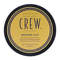 <b>American Crew</b> Shop <b>All</b> Products for Shops - JCPenney