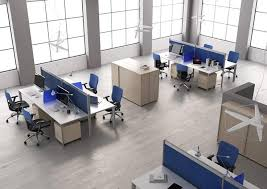 office setup design. -Corporate-Office-Design-amp-All-Renovation-Services5444abe6b114e906a614 Office Setup Design P