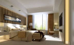modern bedroom for women. Full Size Of Bedroom:bedroom Furniture Design Bedroom Ideas For Women Modern Colors Large