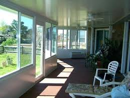 Pictures Of Sunrooms Sales Service Sunrooms Pictures Interior