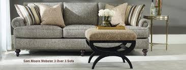 Metro Designs LLC – Design Trade Resource for Hooker Furniture