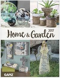 garden catalog. Perfect Garden Home U0026 Garden Intended Catalog L