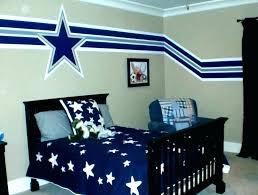 Dallas Cowboys Bedroom Comforter Set Twin Stuff – adopcion.info