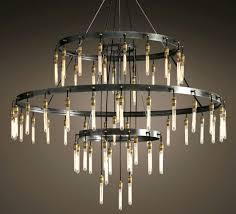 chandeliers restoration hardware chandelier lighting designs at contact wine barrel knock off