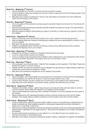 sitemap 5 cambodian produce one page research proposal exle new of one page proposal template