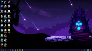 Live Wallpapers for Windows (How to ...