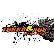 <b>Turbo</b> and <b>Nos</b> Connexion - Boksburg, Gauteng   Facebook