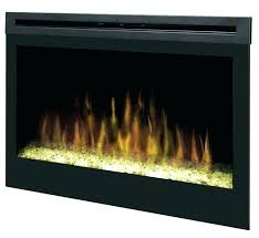 cleaning gas fireplace glass s cleaning gas fireplace glass with windex