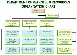 Nigerian National Petroleum Corporation Nnpc Pdf Free
