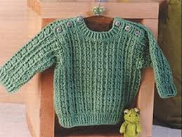 Free Crochet Baby Sweater Patterns New Crochet Patterns For Free Crochet Baby Sweater 48 YouTube