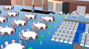 Event Floor Plan Software Mac
