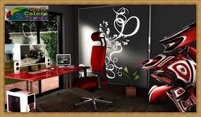 office wallpaper ideas. In This Article, We Have Compiled Sample Designs On Wall Decor Which Is One Of The Most Important Details Office Decoration. Wallpaper Ideas O