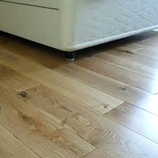 the evolution of engineered hardwood flooring motivate engineering regarding wood plan oak wooden reviews