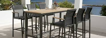 elegant outdoor furniture. elegant outdoors home bonita springs naples and south ft myers florida outdoor furniture u