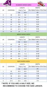 Cat And Jack Sock Size Chart Acquisti Online 2 Sconti Su Qualsiasi Caso Cat And Jack