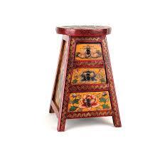 antique furniture reproduction furniture. Antique Reproduction Furniture I