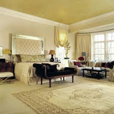Bedroom Furniture List 2003 Christmas House Master Bedroom Master Bedroom Of Atla Flickr