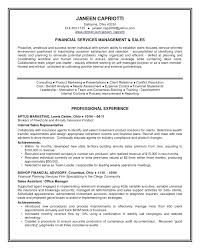Lovely Proper Resume Layout 40 Ideas Extraordinary Proper Resume