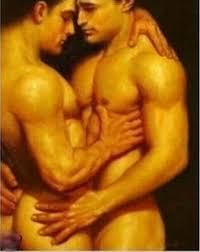 Descubre el verdadero Sexo, gay!