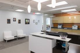 architectural design office. Responsibility: Architectural Design Interior Engineering: Mechanical-Electrical-Plumbing \u0026 Fire Protection Office