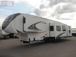 2013 forest river sandpiper 365saq fifth wheel christiana tn a l 2013 forest river sandpiper 365saq