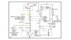 mazda 626 distributor wiring diagram wiring diagram diagram for 4 cyl ecu 1993 2002 2l i4 mazda626 forums