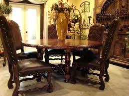 Tuscan Home Interiors Set Custom Ideas