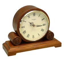 home design wonderful cool desk clocks mantel with wooden floor and lighting lamp for from