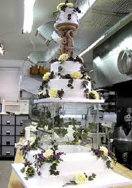 cake boss wedding cake with doves. Delighful Cake Dove Poop Everywhere Italian Vintage Style Wedding Cake Atop A Clear  Cage The Bride And Groom Released Live Doves From Cage During Reception For Cake Boss Wedding With Doves Pinterest