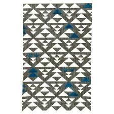 big lots indoor outdoor area rugs w line geometric rug