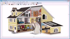 Home Designer 3d Free - Bahroom & Kitchen Design