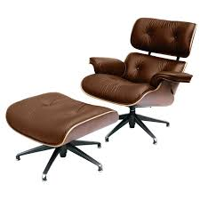 10 Best Elderly Recliner Images On Pinterest Recliners Recliner Reclining  Armchairs For Elderly