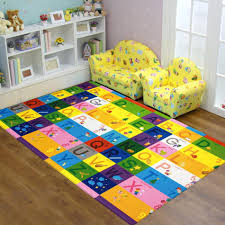dwinguler ecofriendly kids play mat dinoland large  tjskidscom