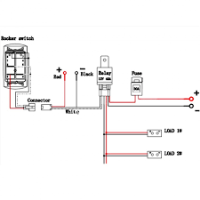 trailer wiring diagram auto wiring diagrams best five pin trailer wiring diagram auto electrical wiring diagram auto trailer lights five pin trailer wiring