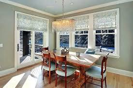 sliding door window treatments window treatment ideas sliding glass door window treatment ideas in window treatment