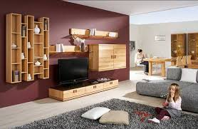 Living room New living room cabinet design ideas Living Room