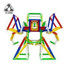Jeliku Designs Jeliku Creative Educational Toys For Kids Buy Educational Toys Educational Manipulative Toys Creative Imagination Toys For Children Product On
