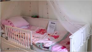 toddler bed canopy baby furniture for small spaces kids in the bath modern kids room tree wall painting n43 baby furniture small spaces bedroom furniture