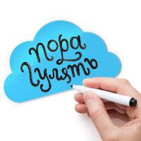 <b>MELOMPO</b> официальный сайт интернет-магазин купить в ...
