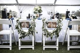Wedding Seating Chart Staples Chairs And Tables Outdoor Wedding Rental Staples Allied