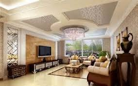 Small Picture Ceiling Design For Living Room In The Philippines Image Gallery HCPR