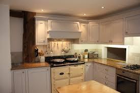 ikea kitchen lighting ideas. Ikea Kitchen Lighting Ideas 81 Light Design 100 Fluorescent I